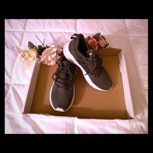 Women's Storm Knit Athletic Sneakers